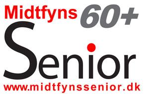 Midtfyns Senior 60+